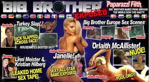 Imogen big brother muschi bilder, Bilder von Mädchen mit Tätowierungen nackt